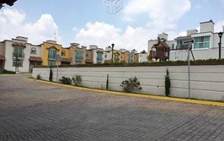 Foto de casa en venta en  , san francisco tepojaco, cuautitlán izcalli, méxico, 2016540 No. 05