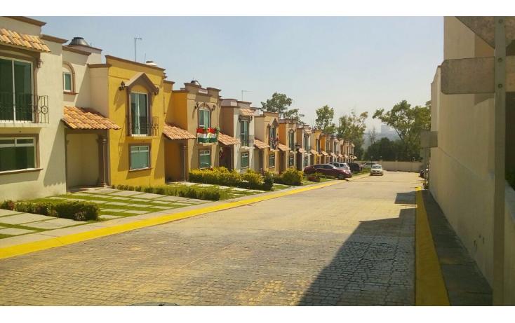 Foto de casa en venta en  , san francisco tepojaco, cuautitlán izcalli, méxico, 2016540 No. 12