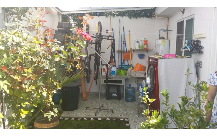 Foto de casa en venta en  , san francisco tepojaco, cuautitlán izcalli, méxico, 2016540 No. 15