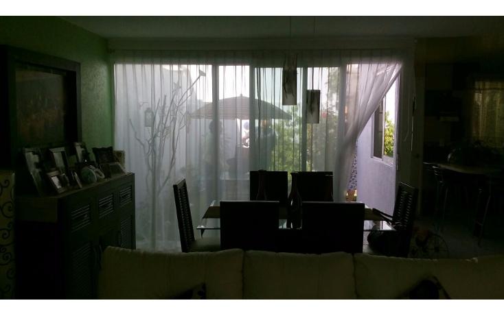 Foto de casa en venta en  , san francisco tepojaco, cuautitlán izcalli, méxico, 2016540 No. 17