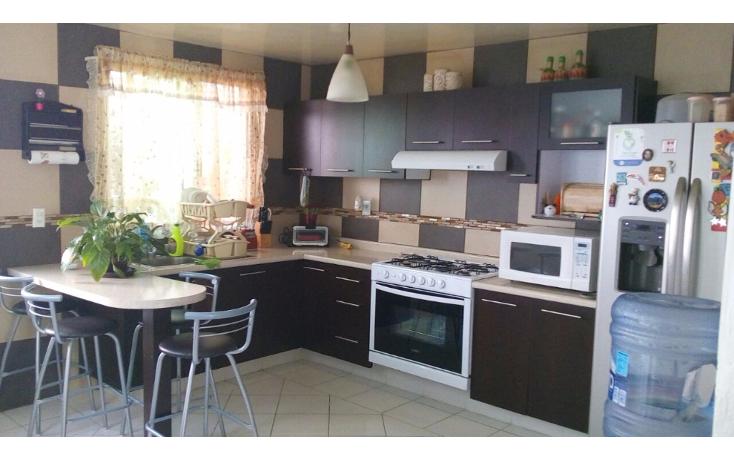 Foto de casa en venta en  , san francisco tepojaco, cuautitlán izcalli, méxico, 2016540 No. 19