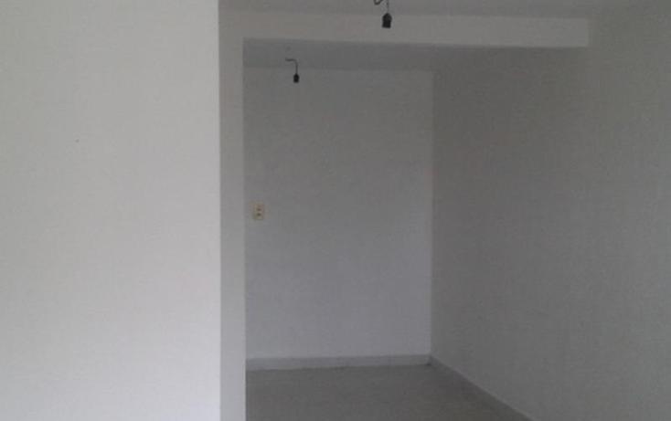 Foto de casa en venta en  , san francisco tepojaco, cuautitlán izcalli, méxico, 857867 No. 02
