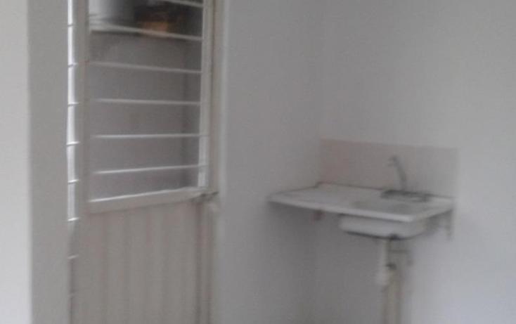 Foto de casa en venta en  , san francisco tepojaco, cuautitlán izcalli, méxico, 857867 No. 03