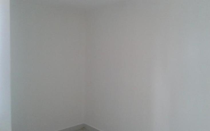 Foto de casa en venta en  , san francisco tepojaco, cuautitlán izcalli, méxico, 857867 No. 04