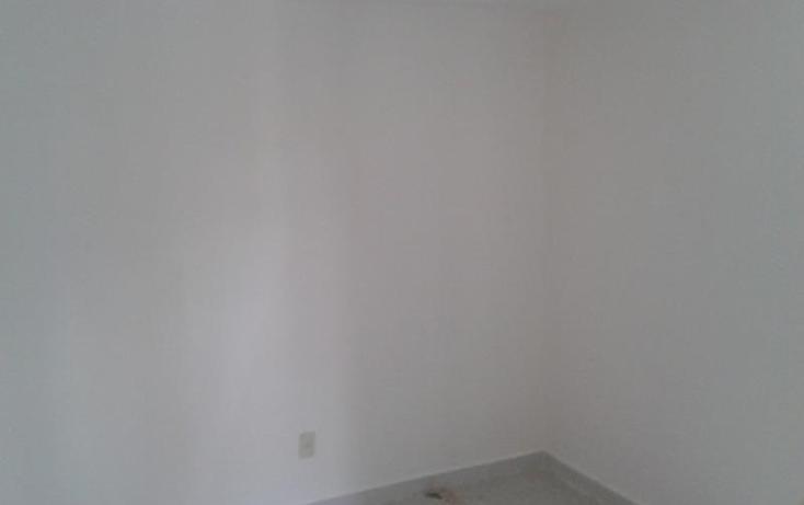 Foto de casa en venta en  , san francisco tepojaco, cuautitlán izcalli, méxico, 857867 No. 05