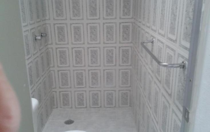 Foto de casa en venta en  , san francisco tepojaco, cuautitlán izcalli, méxico, 857867 No. 07