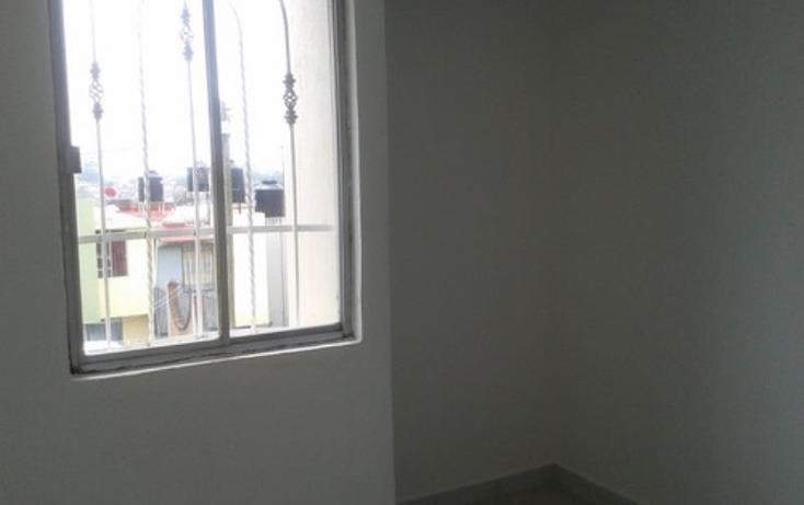 Foto de casa en venta en  , san francisco tepojaco, cuautitlán izcalli, méxico, 857867 No. 08