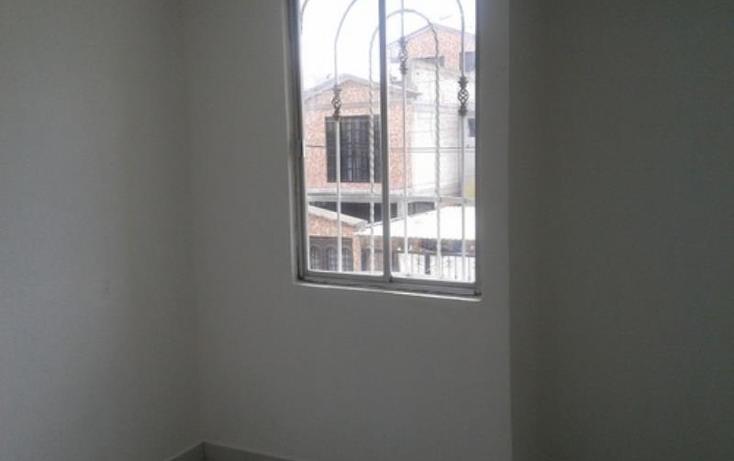 Foto de casa en venta en  , san francisco tepojaco, cuautitlán izcalli, méxico, 857867 No. 09