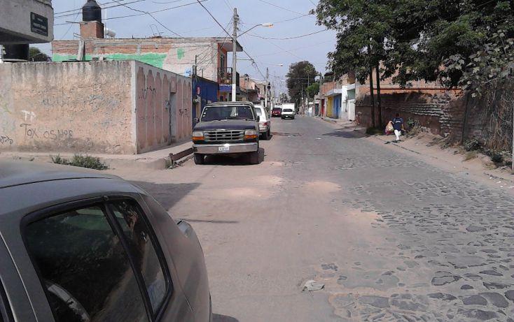 Foto de terreno comercial en venta en, san francisco tesistán, zapopan, jalisco, 1167815 no 02