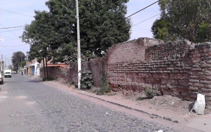Foto de terreno comercial en venta en, san francisco tesistán, zapopan, jalisco, 1167815 no 05