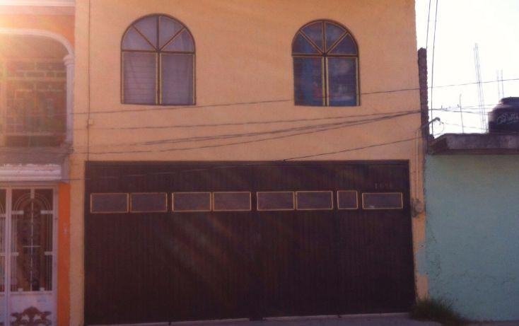 Foto de casa en venta en, san francisco tesistán, zapopan, jalisco, 1527915 no 01