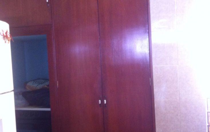 Foto de casa en venta en, san francisco tesistán, zapopan, jalisco, 1527915 no 02