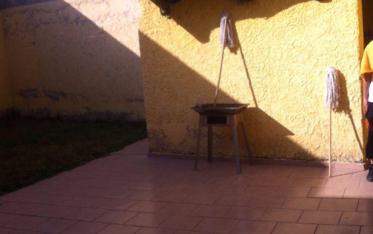 Foto de casa en venta en, san francisco tesistán, zapopan, jalisco, 1527915 no 03