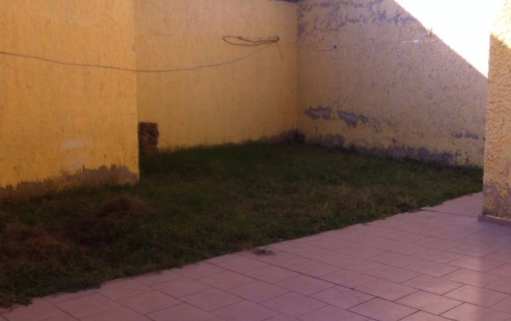 Foto de casa en venta en, san francisco tesistán, zapopan, jalisco, 1527915 no 04