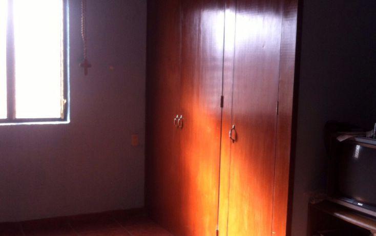 Foto de casa en venta en, san francisco tesistán, zapopan, jalisco, 1527915 no 06