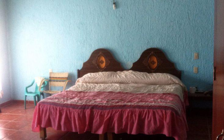 Foto de casa en venta en, san francisco tesistán, zapopan, jalisco, 1527915 no 08