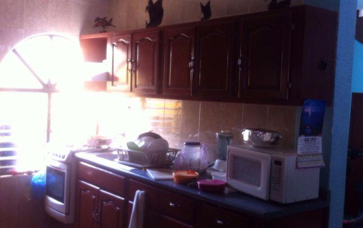 Foto de casa en venta en, san francisco tesistán, zapopan, jalisco, 1527915 no 09