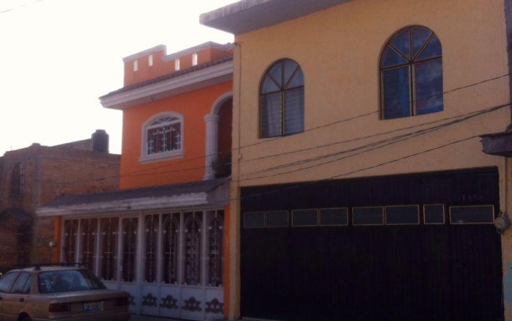 Foto de casa en venta en, san francisco tesistán, zapopan, jalisco, 1527915 no 11