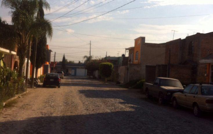 Foto de casa en venta en, san francisco tesistán, zapopan, jalisco, 1527915 no 12