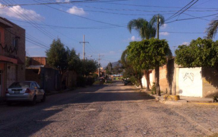 Foto de casa en venta en, san francisco tesistán, zapopan, jalisco, 1527915 no 13