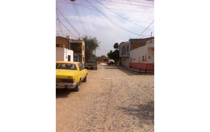 Foto de casa en venta en  , san francisco tesistán, zapopan, jalisco, 1780636 No. 03