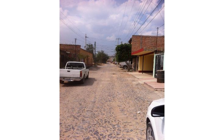 Foto de casa en venta en  , san francisco tesistán, zapopan, jalisco, 1780636 No. 04