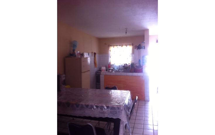 Foto de casa en venta en  , san francisco tesistán, zapopan, jalisco, 1780636 No. 05