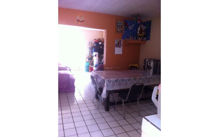 Foto de casa en venta en  , san francisco tesistán, zapopan, jalisco, 1780636 No. 06