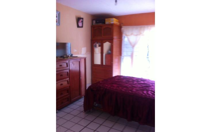 Foto de casa en venta en  , san francisco tesistán, zapopan, jalisco, 1780636 No. 08