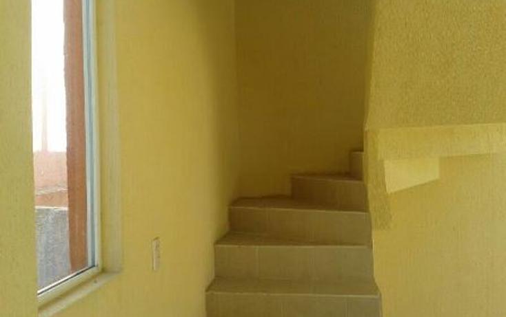 Foto de casa en venta en  , san francisco tetetla, tenango del valle, méxico, 1277267 No. 04
