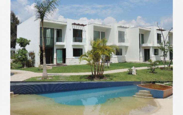 Foto de casa en venta en, san francisco texcalpa, jiutepec, morelos, 1340845 no 02