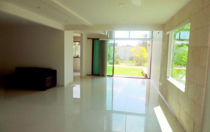 Foto de casa en venta en, san francisco texcalpa, jiutepec, morelos, 1340845 no 04