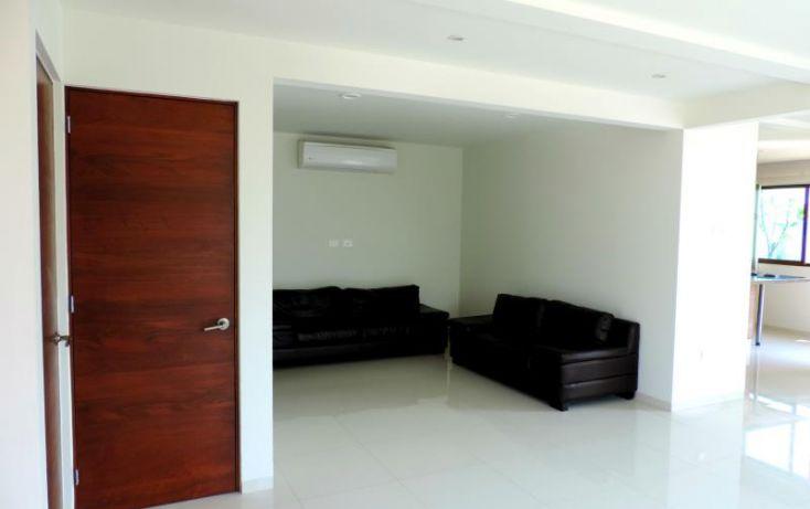 Foto de casa en venta en, san francisco texcalpa, jiutepec, morelos, 1340845 no 07