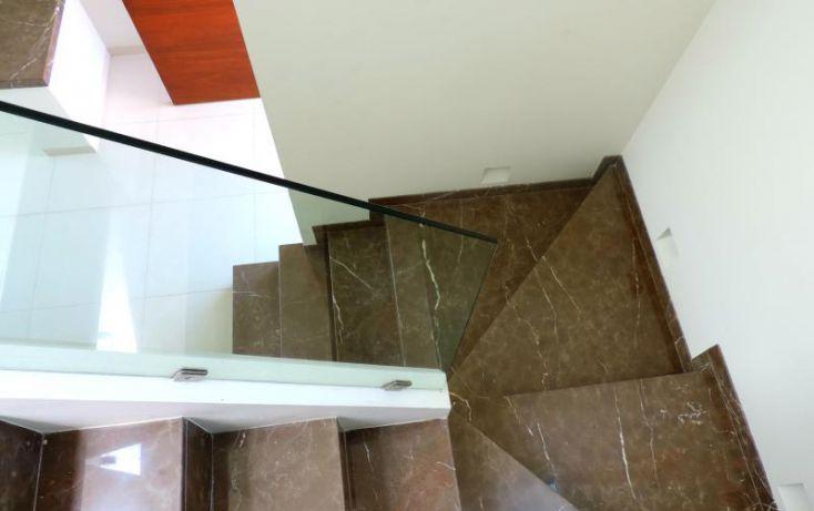 Foto de casa en venta en, san francisco texcalpa, jiutepec, morelos, 1340845 no 09