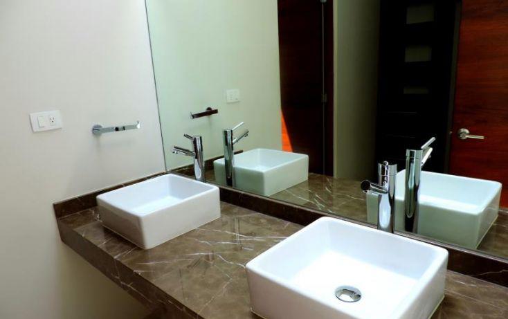 Foto de casa en venta en, san francisco texcalpa, jiutepec, morelos, 1340845 no 11