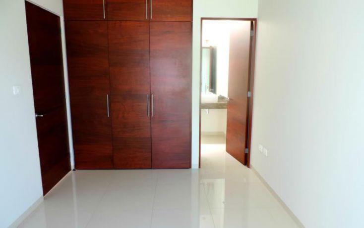 Foto de casa en venta en, san francisco texcalpa, jiutepec, morelos, 1340845 no 13