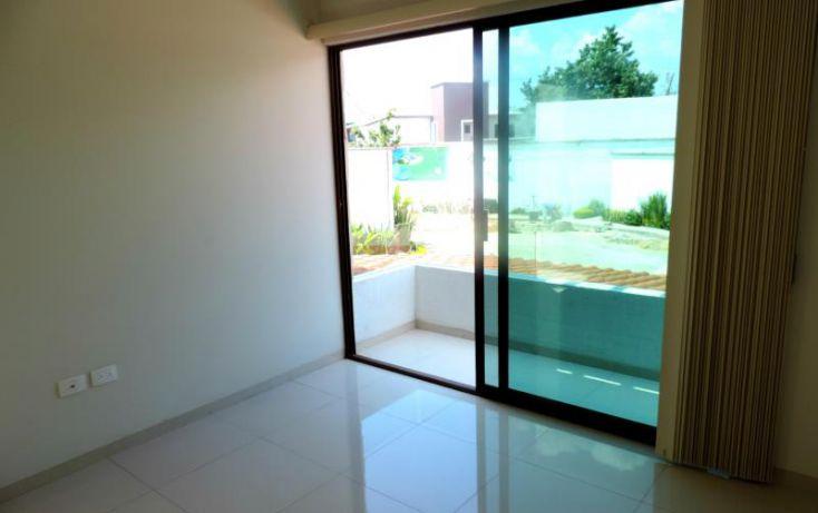 Foto de casa en venta en, san francisco texcalpa, jiutepec, morelos, 1340845 no 14