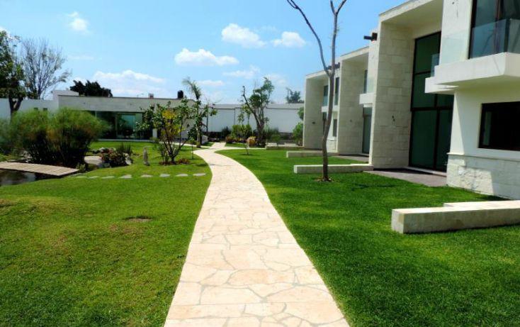 Foto de casa en venta en, san francisco texcalpa, jiutepec, morelos, 1340845 no 16