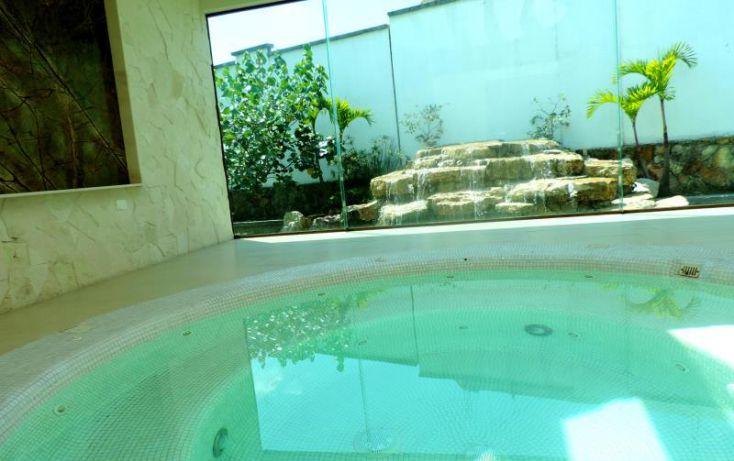 Foto de casa en venta en, san francisco texcalpa, jiutepec, morelos, 1340845 no 17