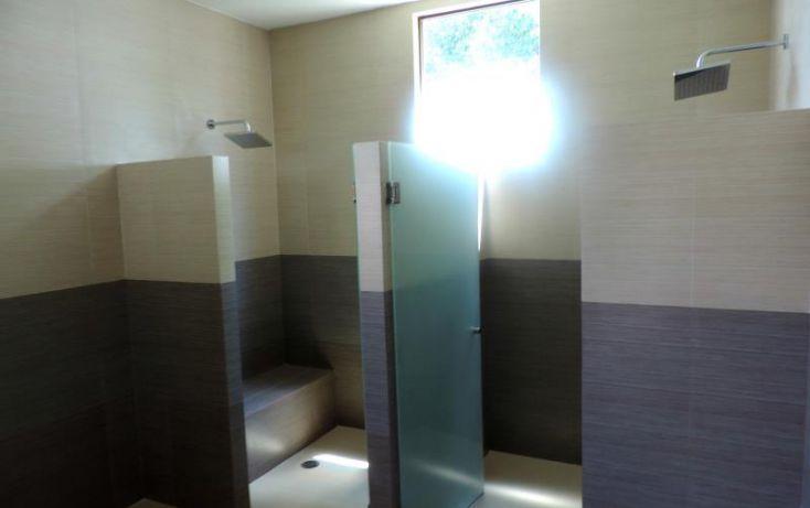 Foto de casa en venta en, san francisco texcalpa, jiutepec, morelos, 1340845 no 19
