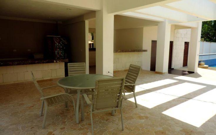 Foto de casa en venta en, san francisco texcalpa, jiutepec, morelos, 1340845 no 21