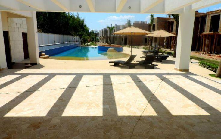 Foto de casa en venta en, san francisco texcalpa, jiutepec, morelos, 1340845 no 22