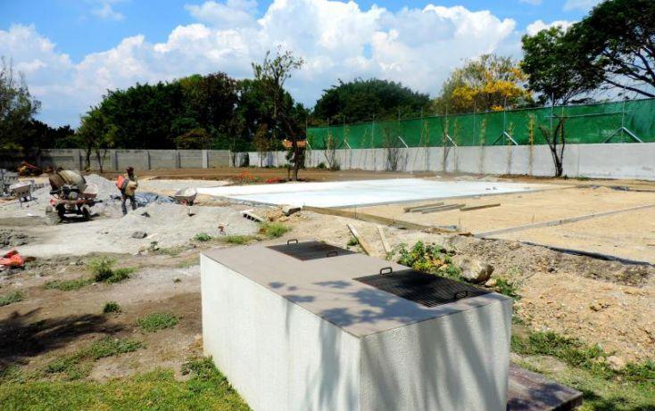 Foto de casa en venta en, san francisco texcalpa, jiutepec, morelos, 1340845 no 23