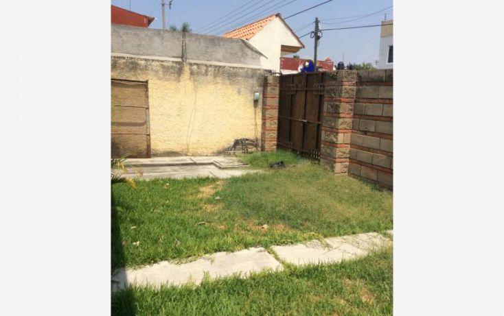 Foto de casa en venta en, san francisco texcalpa, jiutepec, morelos, 1905610 no 03