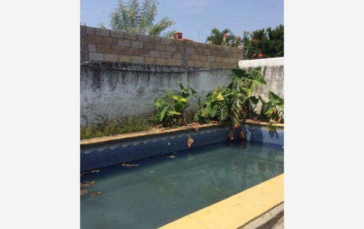 Foto de casa en venta en, san francisco texcalpa, jiutepec, morelos, 1905610 no 04