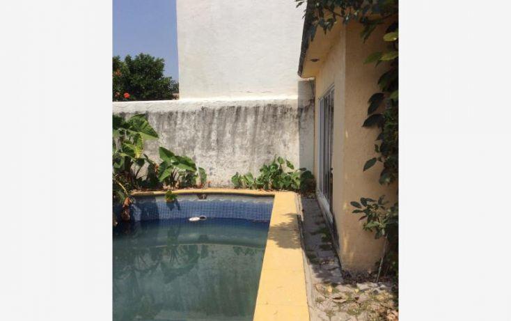 Foto de casa en venta en, san francisco texcalpa, jiutepec, morelos, 1905610 no 06