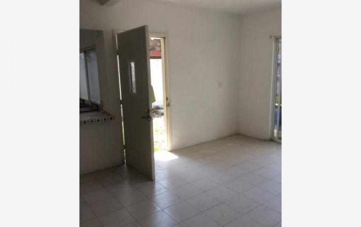 Foto de casa en venta en, san francisco texcalpa, jiutepec, morelos, 1905610 no 08