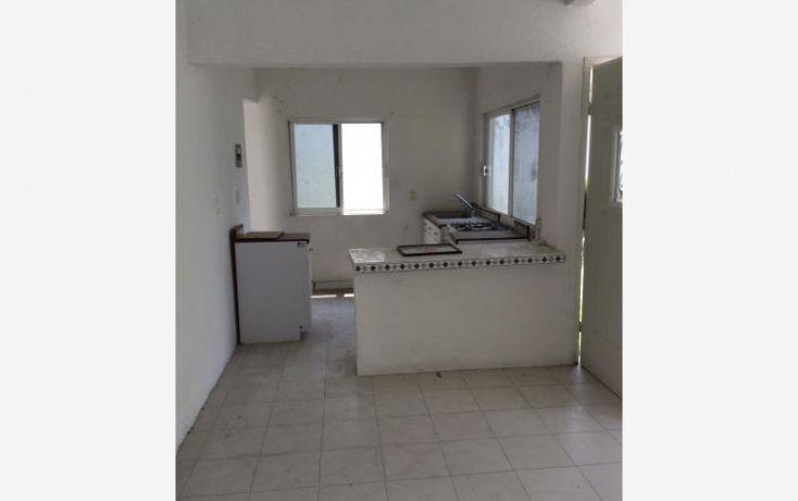 Foto de casa en venta en, san francisco texcalpa, jiutepec, morelos, 1905610 no 09