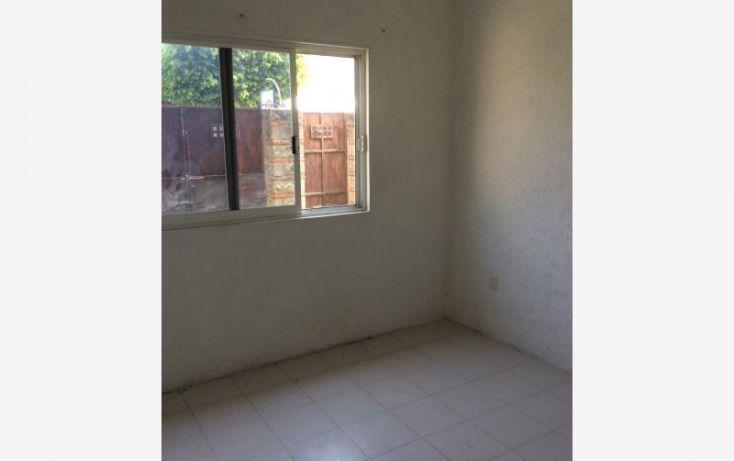 Foto de casa en venta en, san francisco texcalpa, jiutepec, morelos, 1905610 no 17
