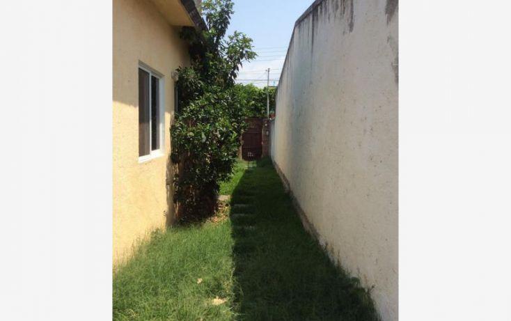 Foto de casa en venta en, san francisco texcalpa, jiutepec, morelos, 1905610 no 24